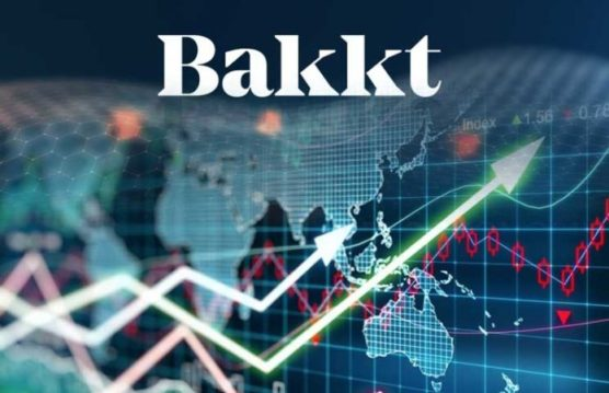 Aprovação da Bakkt vai realmente aumentar o valor do Bitcoin e das criptomoedas em geral?