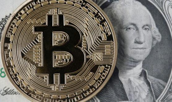 Em 5 anos, Bitcoin derrubará moeda fiduciária, diz Tim Draper