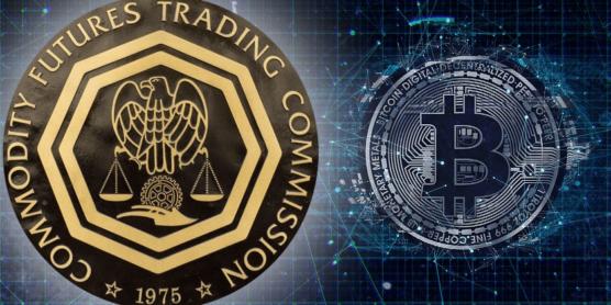 Criptomoedas e Blockchain influenciam os mercados globais