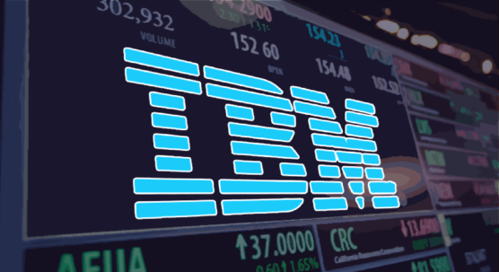 IBM e Stellar  atuarão em mais de 50 Países.