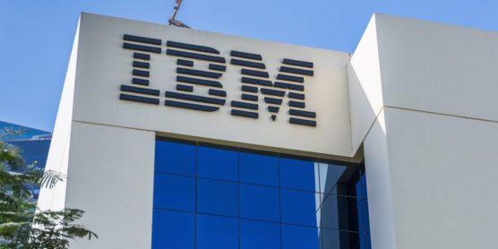 IBM assina com 6 bancos para emitir stablecoins e usar a criptomoeda XLM da Stellar