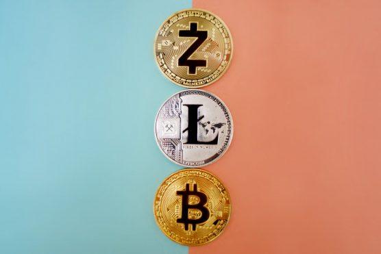 Como Maximizar seus Ganhos com Criptomoedas em Dólar