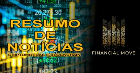 Bitcoin é ouro digital e evita várias falsificações, CME faz máxima atrás de máxima nos contratos fututos de BTC e mais … | Resumo de Notícias #22102019 | Criptomoedas e Bitcoin