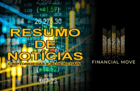 Bitcoin ajuda a lidar com a crise na Venezuela, Brave o mais baixado da Europa e muito mais! | Resumo de Notícias #24102019 | Criptomoedas e Blockchain