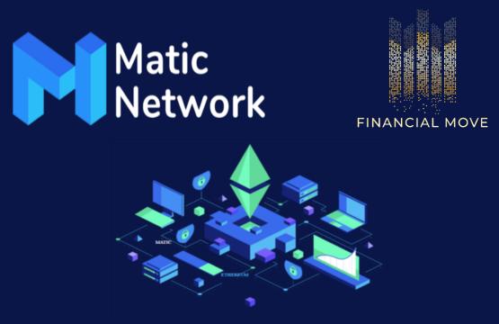 Matic: A criptomoeda que é a nova Ethereum com a tecnologia do Bitcoin. Entenda um pouco mais sobre este projeto singular!