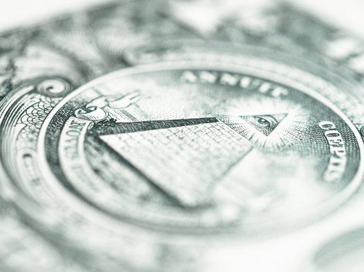 Relembre quais empresas são acusadas de pirâmide financeira