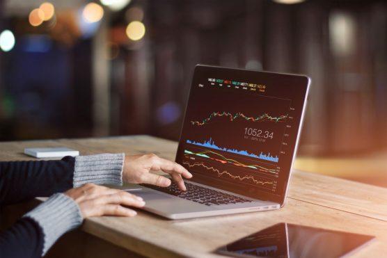 Mercado Forex entenda mais sobre como funciona